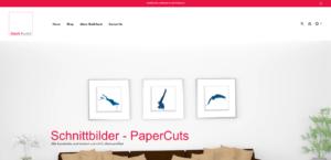 Stadt-Kunst - Webshop für Wandbildkunst und Skulpturen